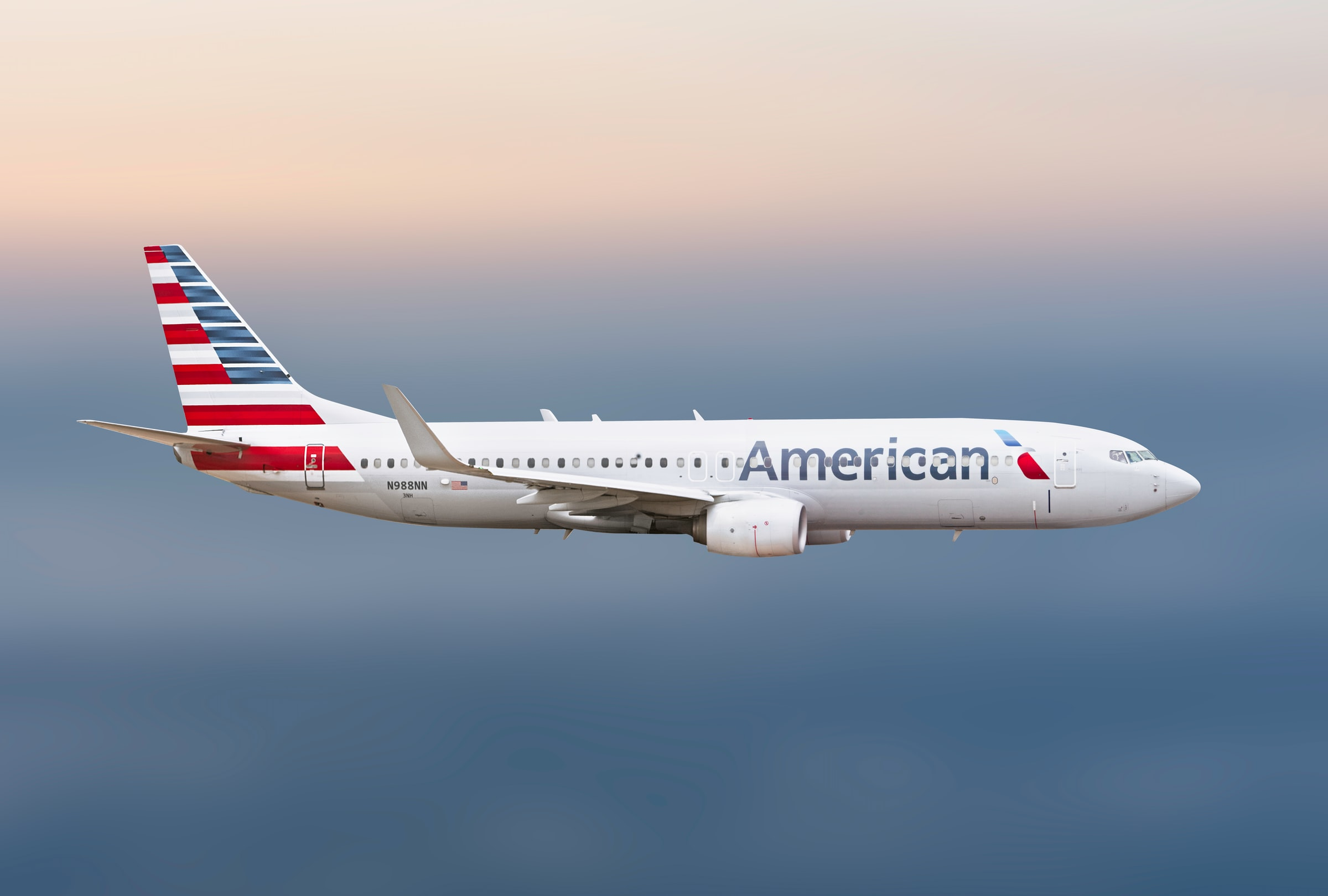 American Airlines: What You Should Know?