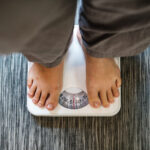 How To Calculate BMI and What Are the Uses of This