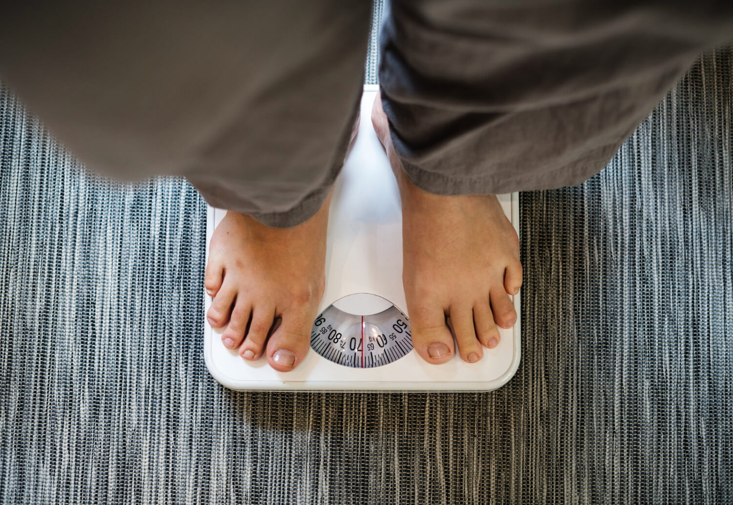 How To Calculate BMI and What Are the Uses of This?