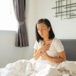 How To Treat Pulmonary Arterial Hypertension?